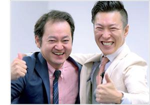 渡辺亘さん